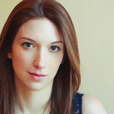 Megan Trevarthen     eROI