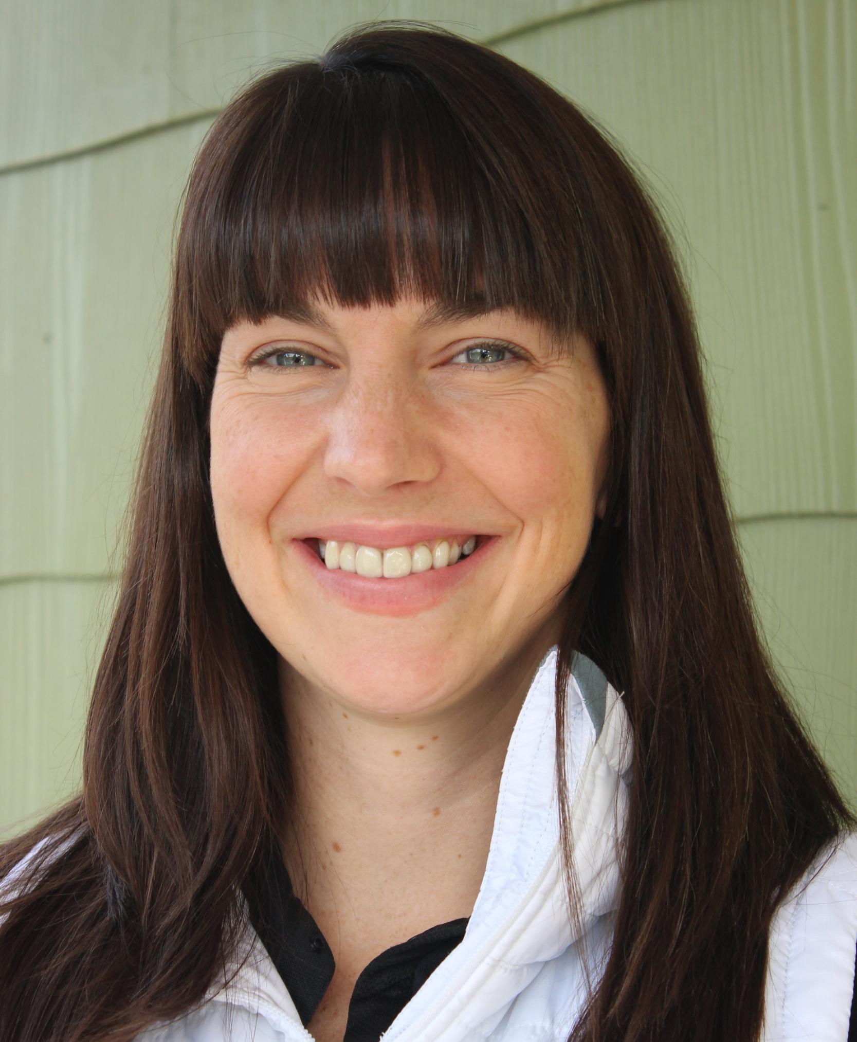 About Danielle - Member Since:2013Role: Advisory Council Member