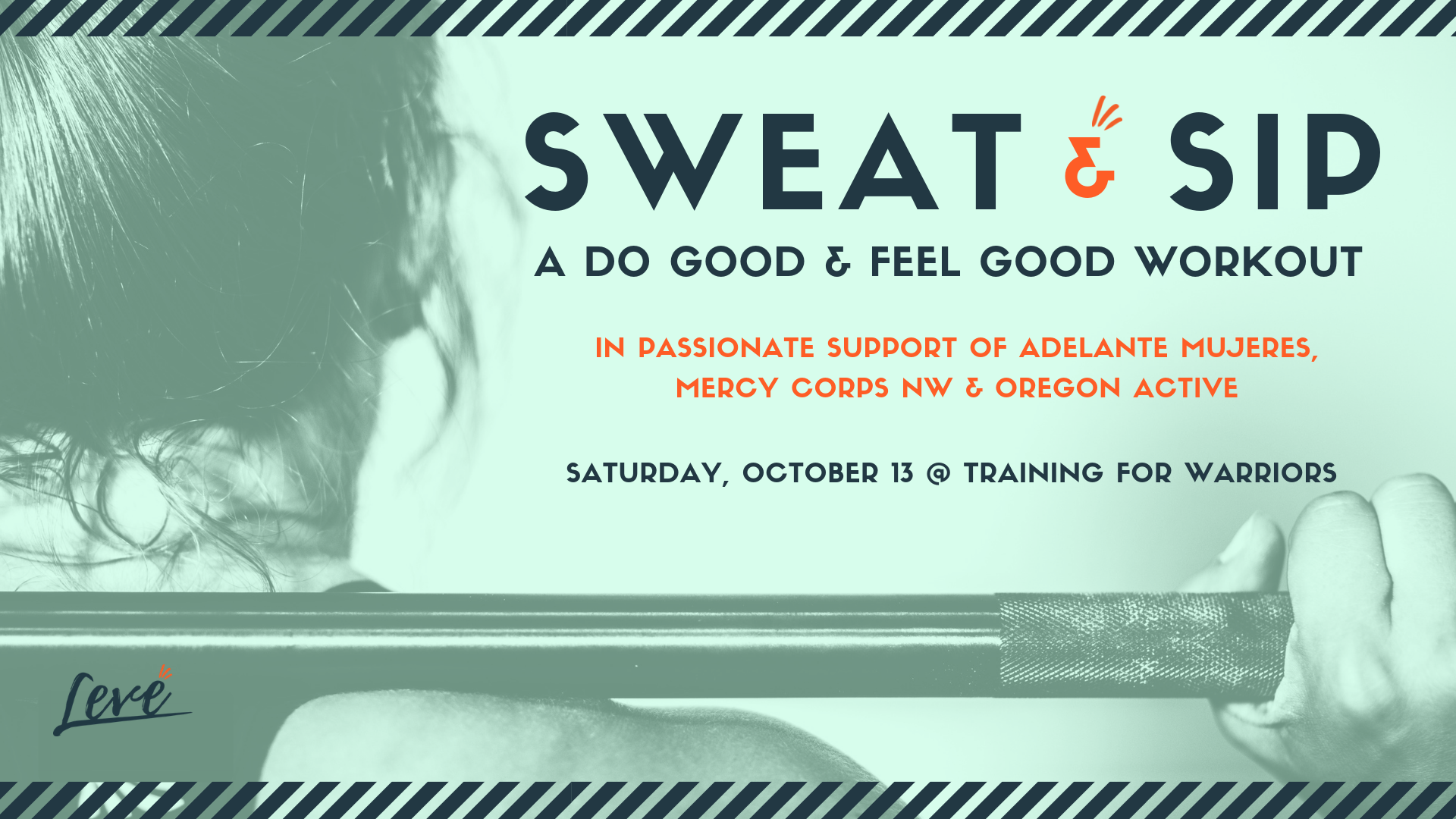 sweat-and-sip-oct13-facebook-event-cover.png