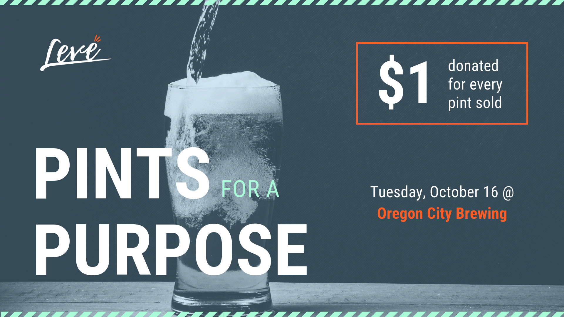 pints-for-a-purpose-oct16-facebook-event-cover (1).png