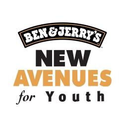 Ben-And-Jerrys-Avenues-Logo.jpg