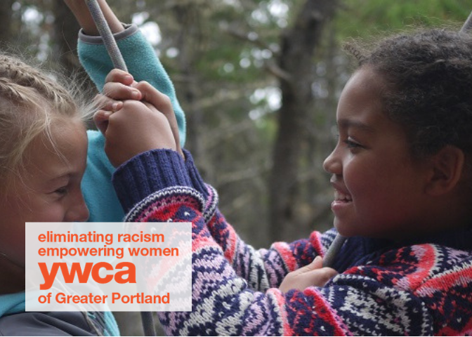 2006: YWCA of Greater Portland