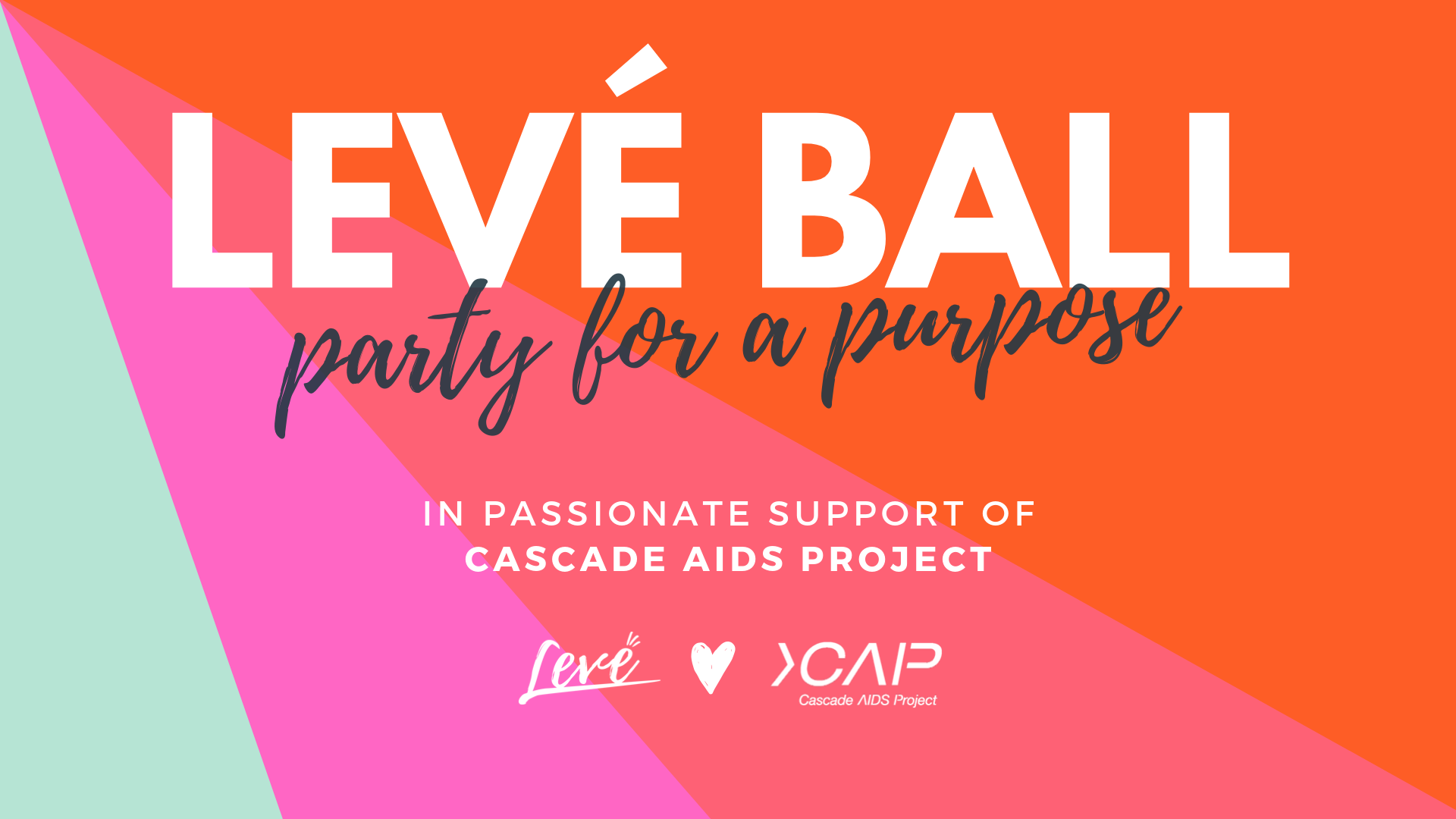 2019 Levé Ball FB Event Cover.png