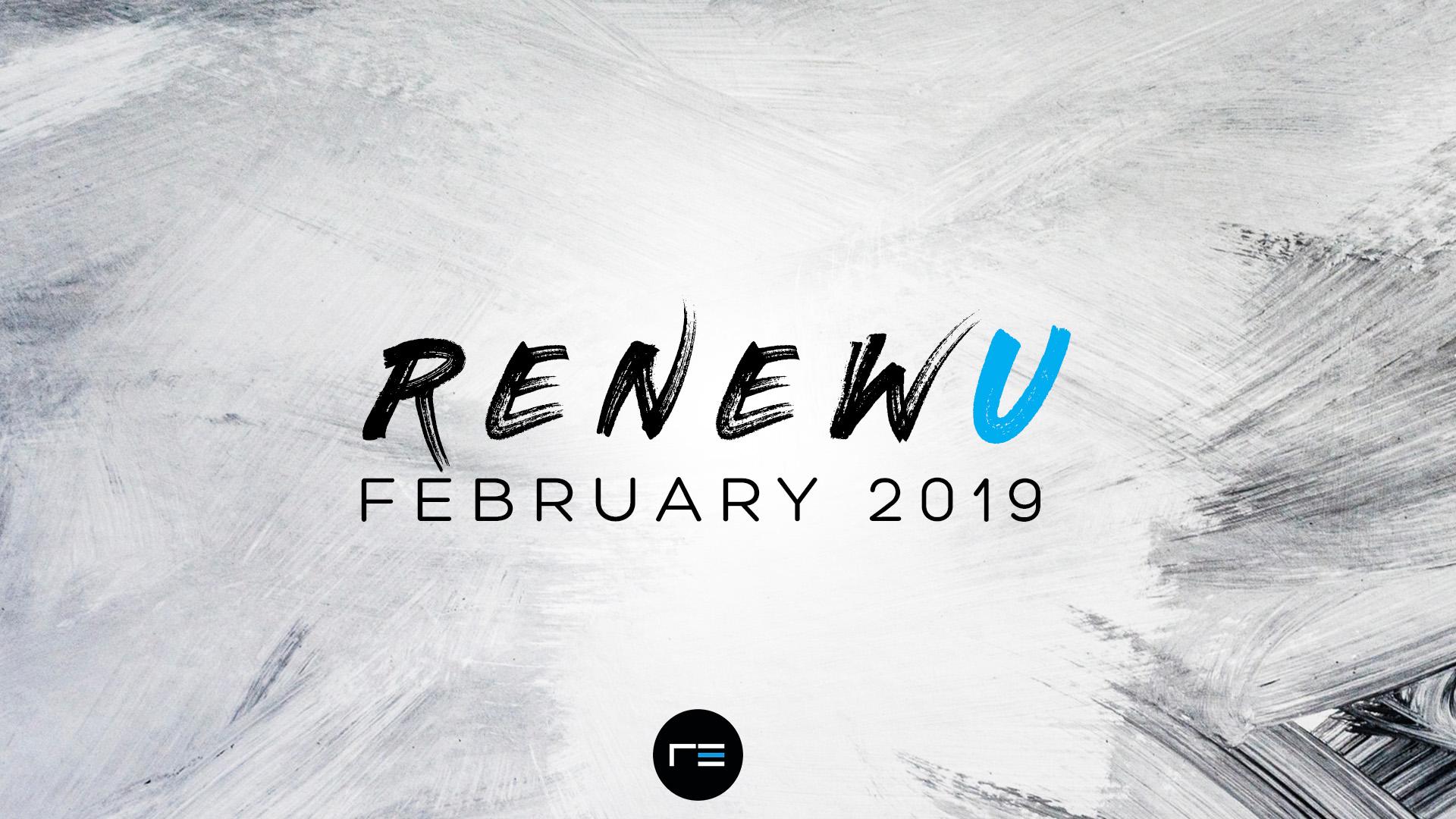 RenewUv1.jpg
