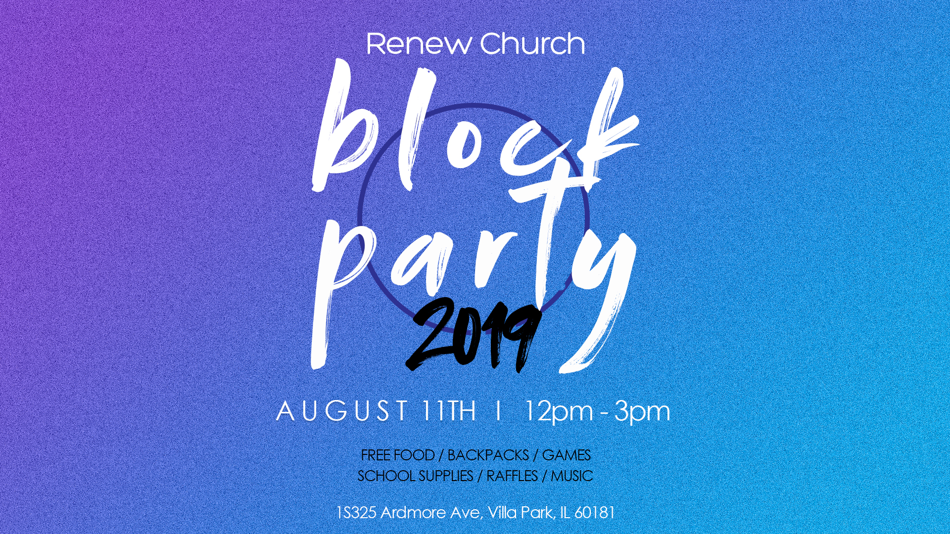BlockParty2019_RenewChurch_v2.jpg