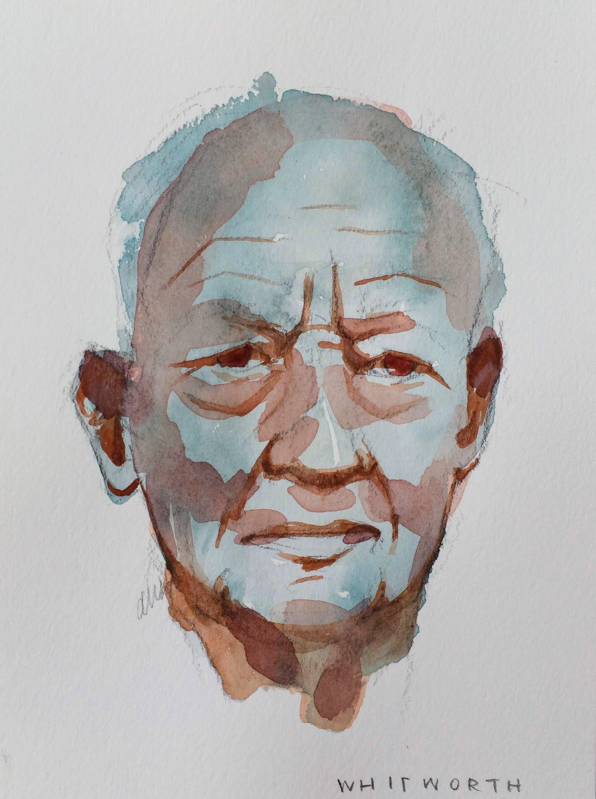 old_man_study.jpg
