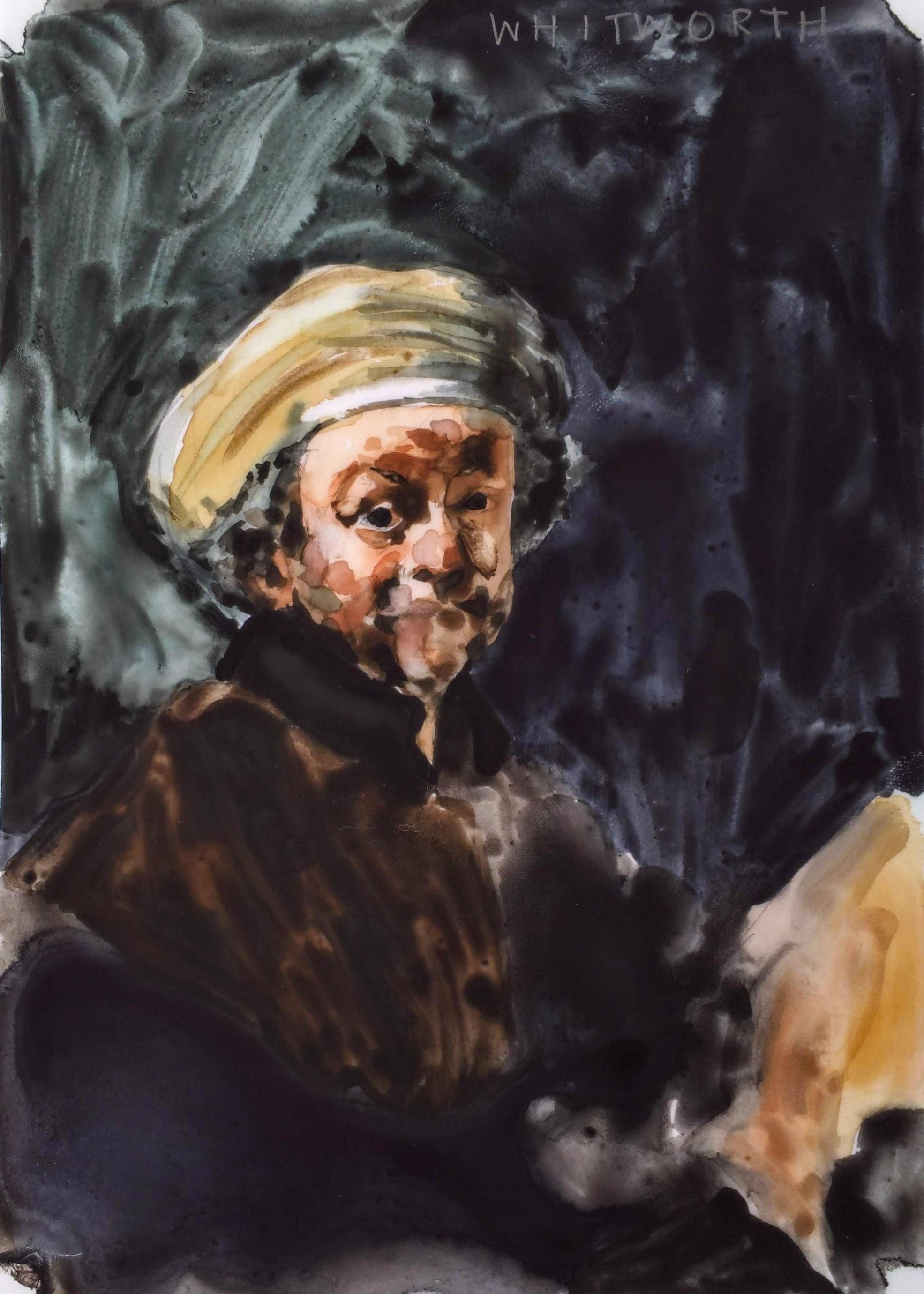rembrandt_study.jpg