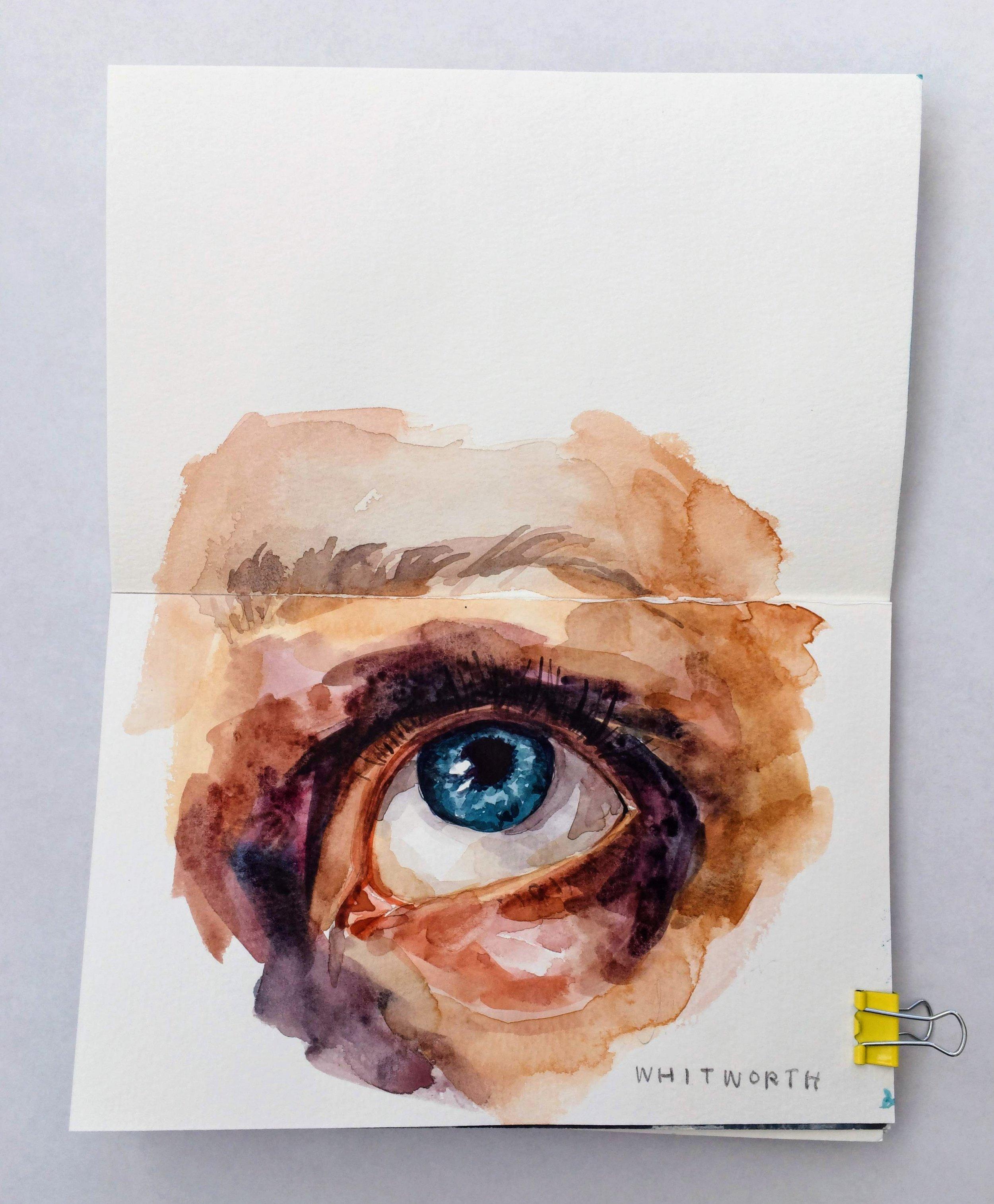 eye_study.jpg