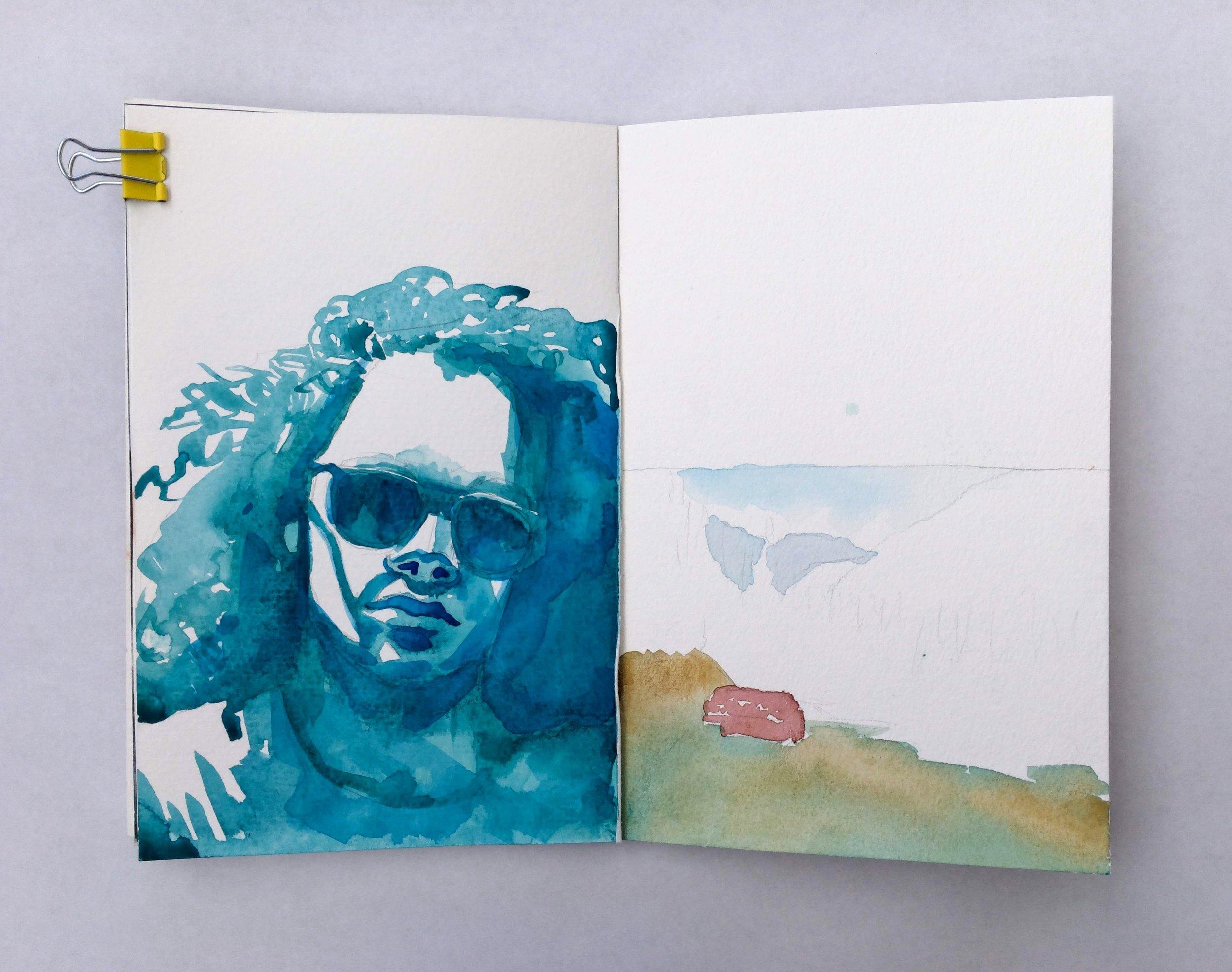 sketchbook_II.jpg
