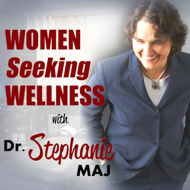 Women Seeking Wellness.png