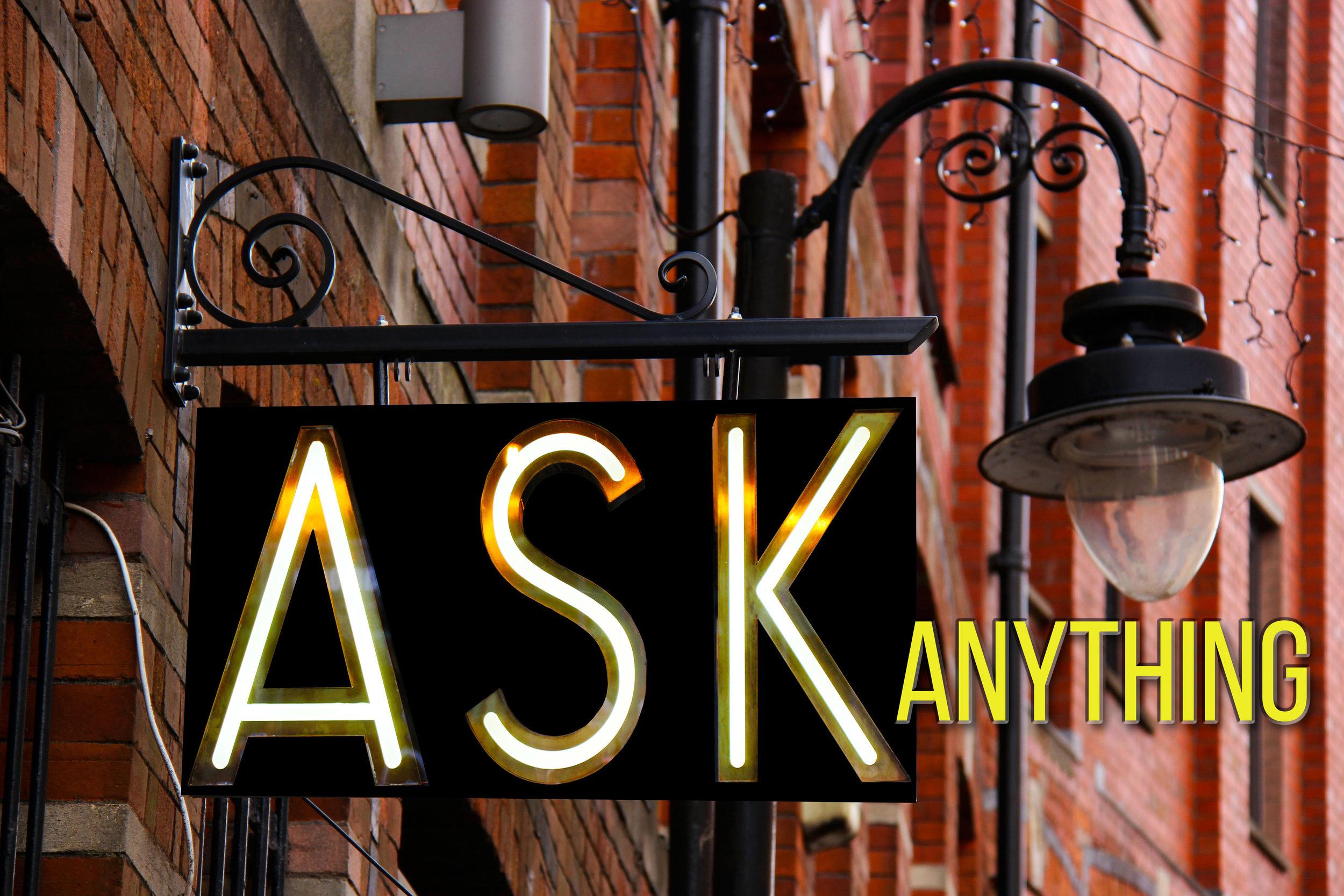 Ask Anything.jpg