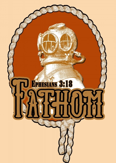 Fathom Logo.jpg