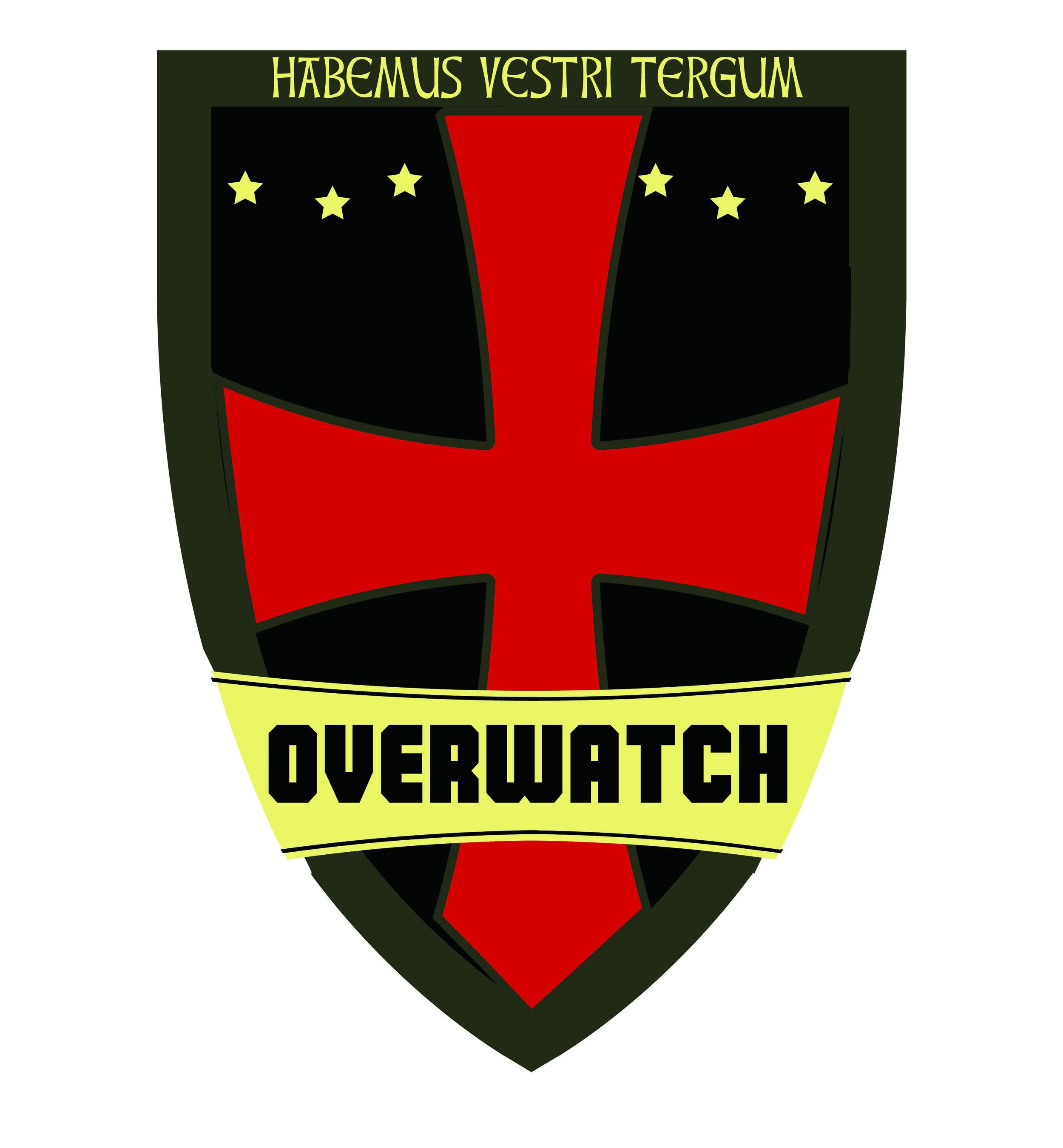 Overwatch Logo Black.jpg