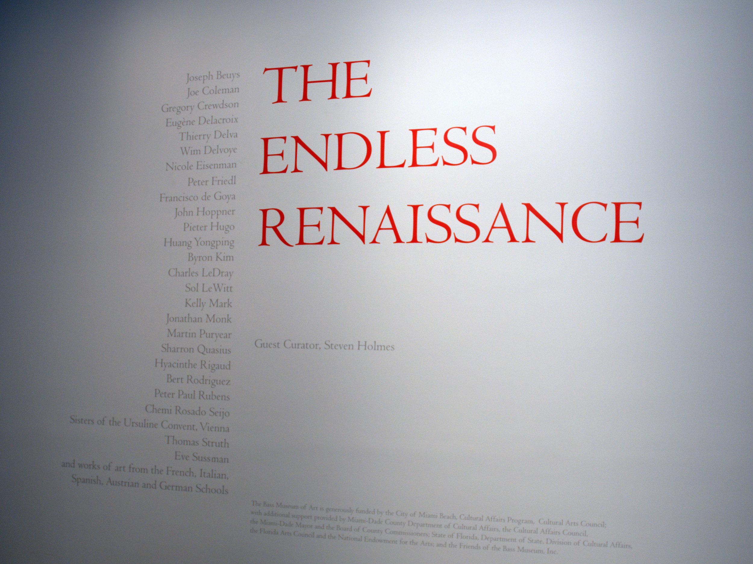 Endless Renaissance Instal 80.jpg