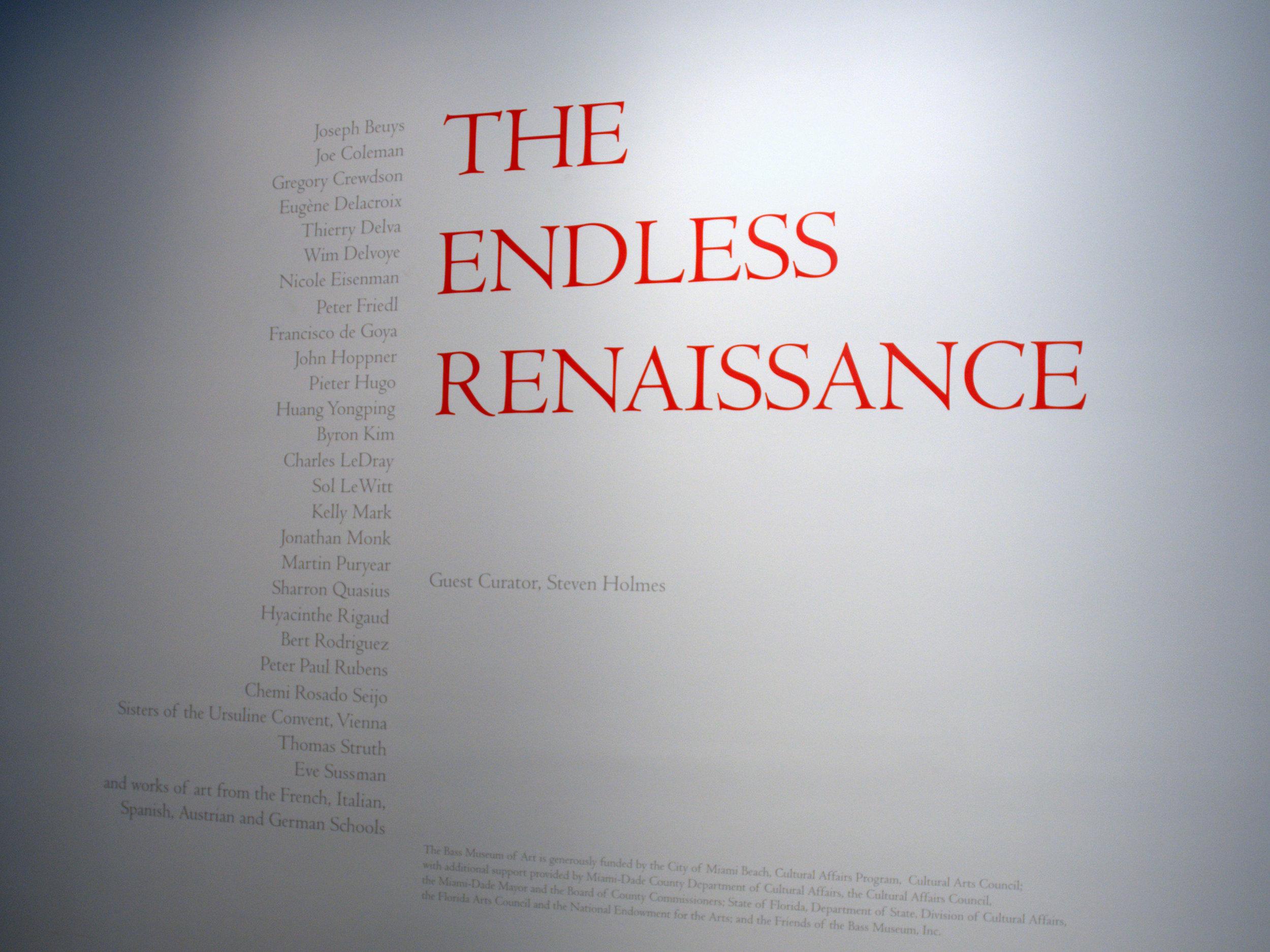 Endless Renaissance Instal 92.jpg