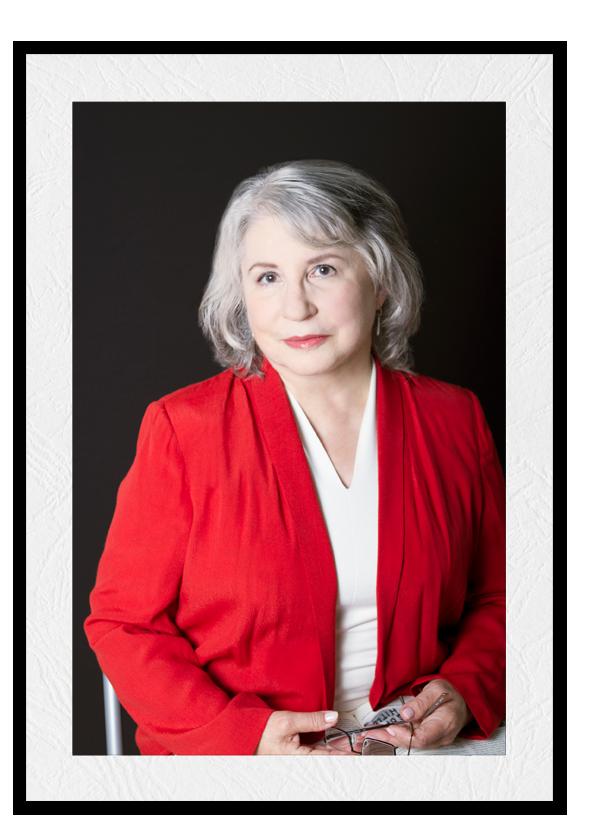 Author-Patricia-Bernstein