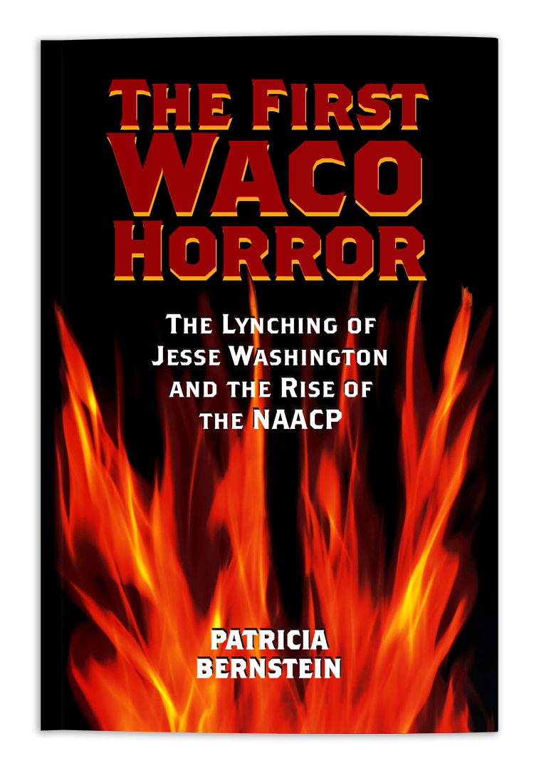 The-First-Waco-Horror-The-Lynching-Of-Jesse-Washington-And-The-Rise-Of-The-NAACP