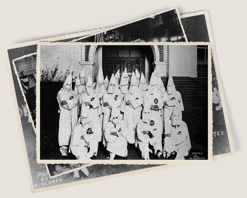 Photographs-Ten-Dollars-To-Hate-The-Texas-Man-Who-Fought-The-Klan
