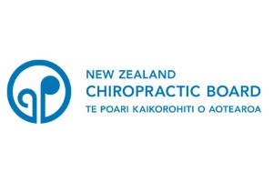 All of our chiropractors are registered with the NZ Chiropractic Board.   Learn about the NZ Chiropractic Board
