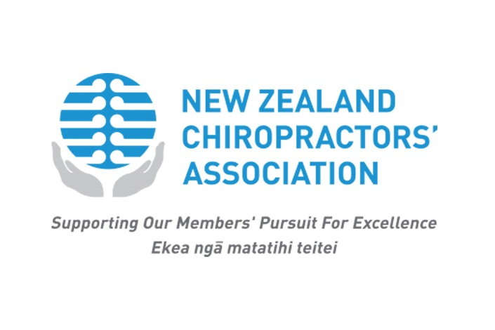 All of our chiropractors are members of the NZ Chiropractors Association.   What can you learn from the NZCA