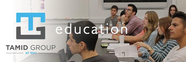 education banner w:o bar.png