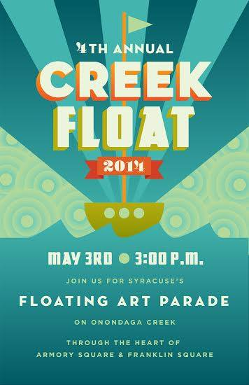 4th Creek Float Poster.jpg