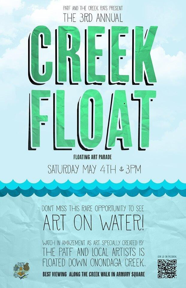 3rd Annual Creek Float Poster.jpg
