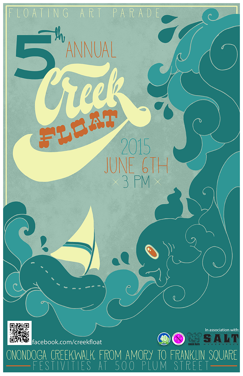 5th Creek Float Poster.jpg