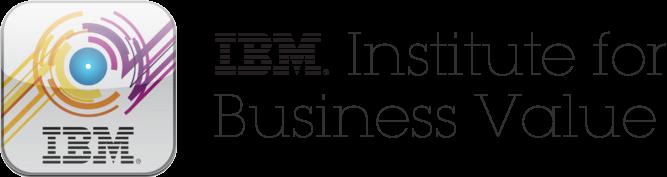 Ibm Institute For Business Value Collin Lewis