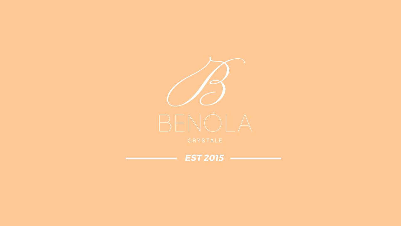 Benola Crystale