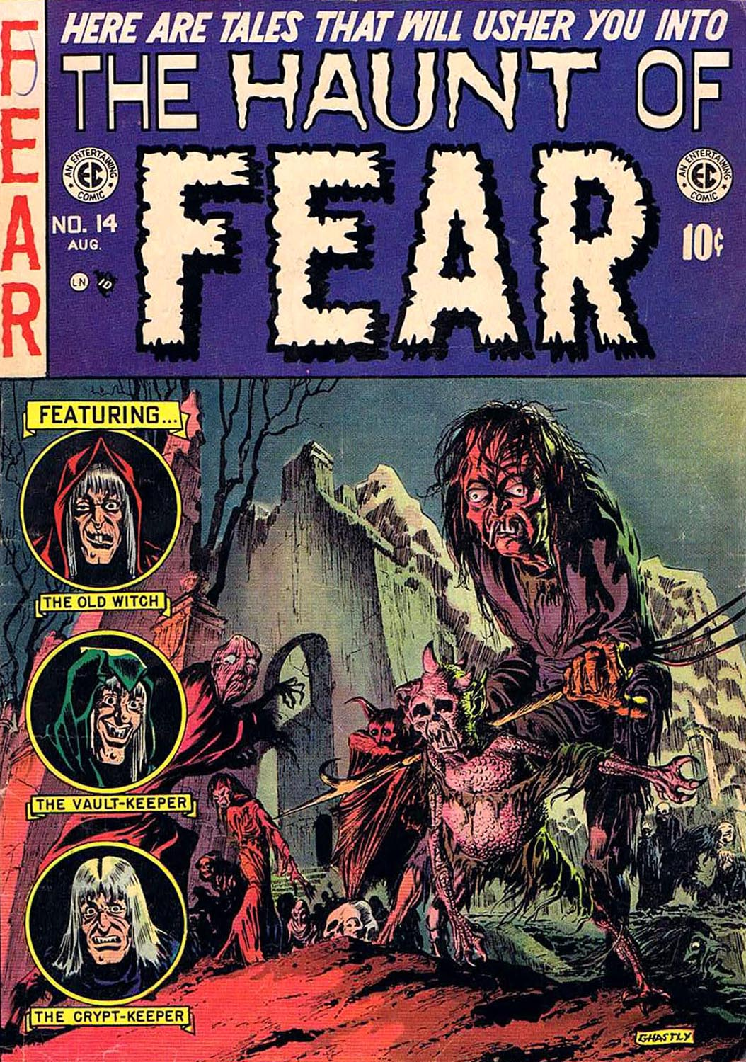 haunt-of-fear-14-graham-ingels.jpg