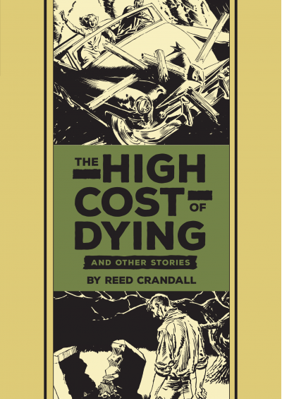 EC_High-Cost-of-Dying-cover.png