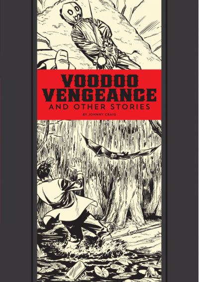 VoodooVengeance.png