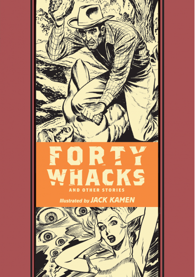 forty-whacks-cover.png