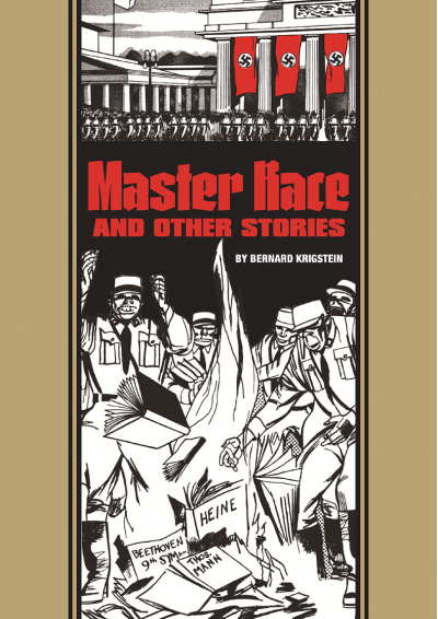 Master-Race-COVER-solicitation.png
