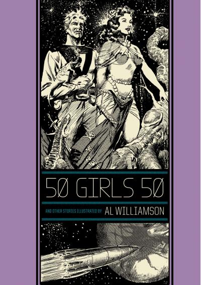 50girl.png
