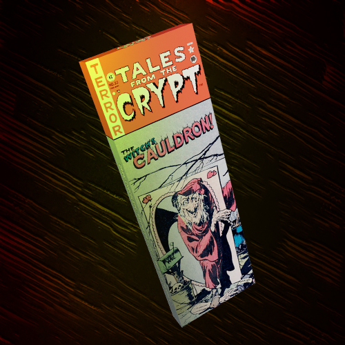 tales-from-the-crypt-bar-the-witches-cauldron.png