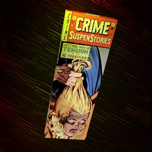 crime-suspenstories-bar.png