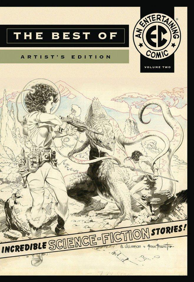 best-of-ec-cover-volume-2-834b9-659x958.jpg