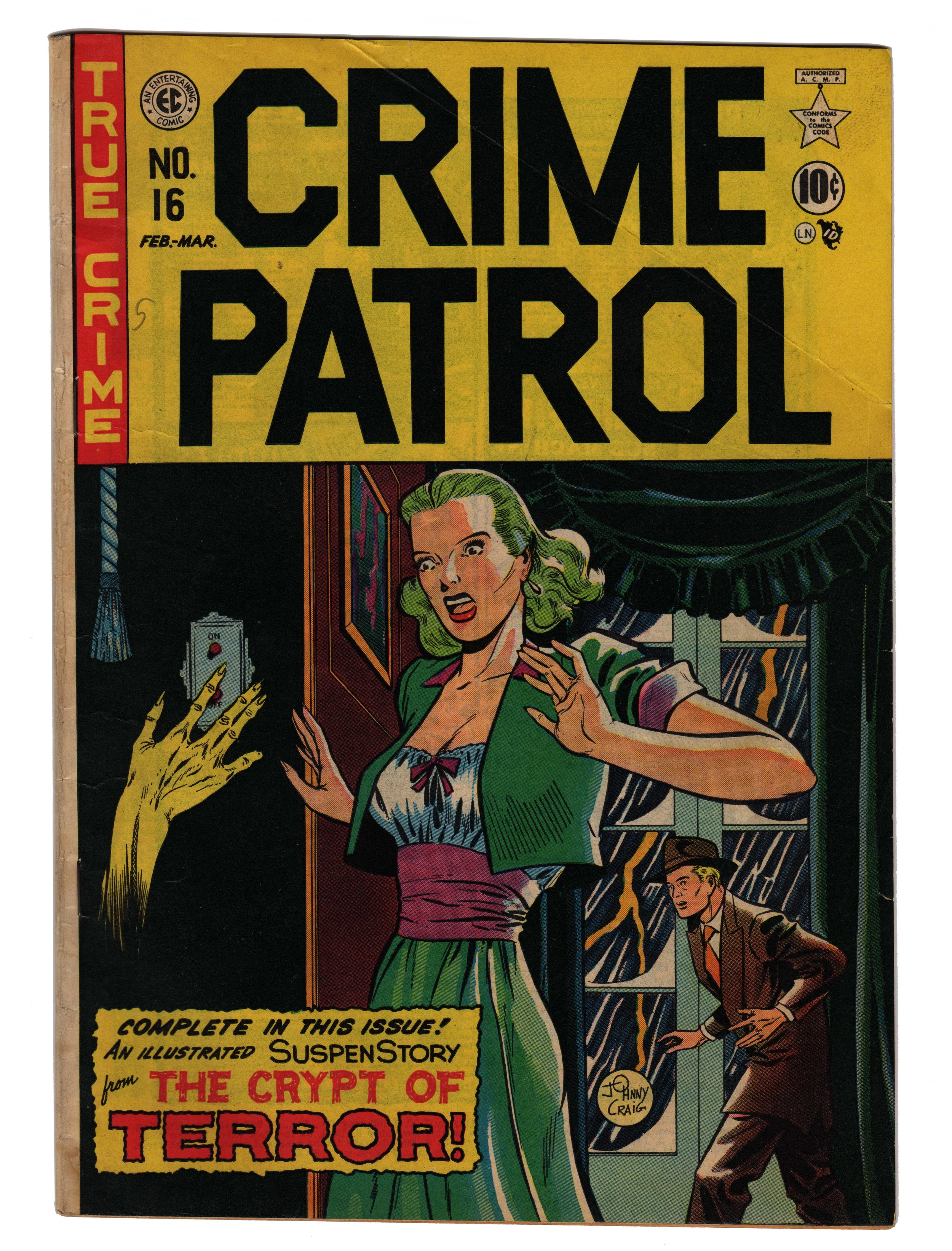 Crime-Patrol-16-_084.jpg