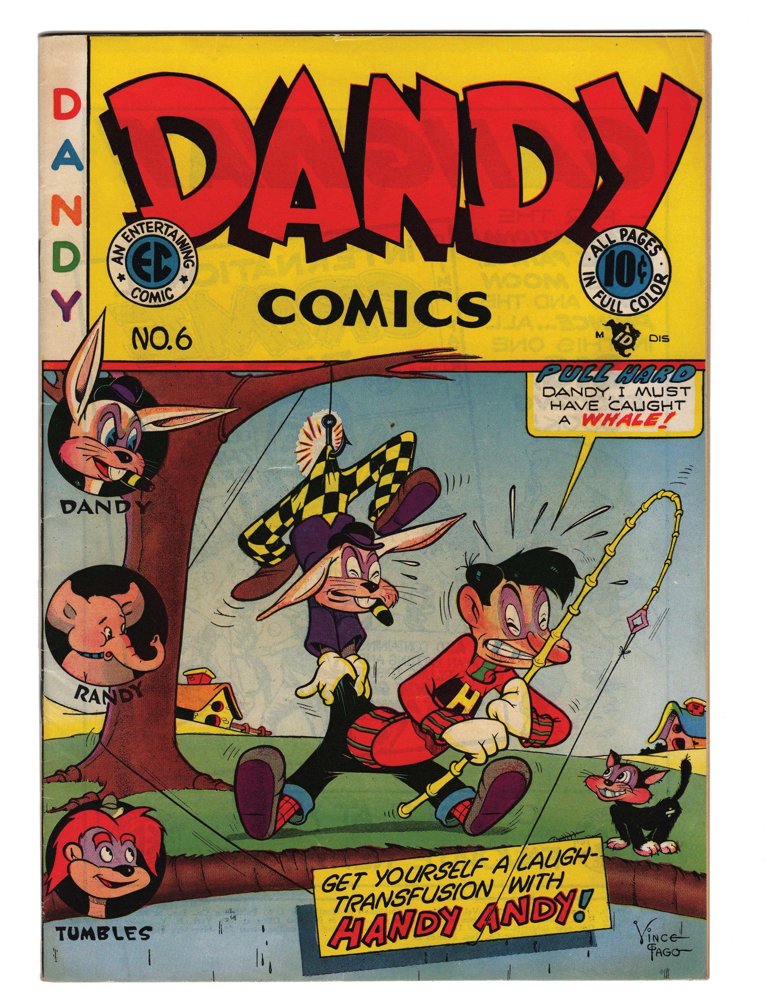 Dandy-6.jpg