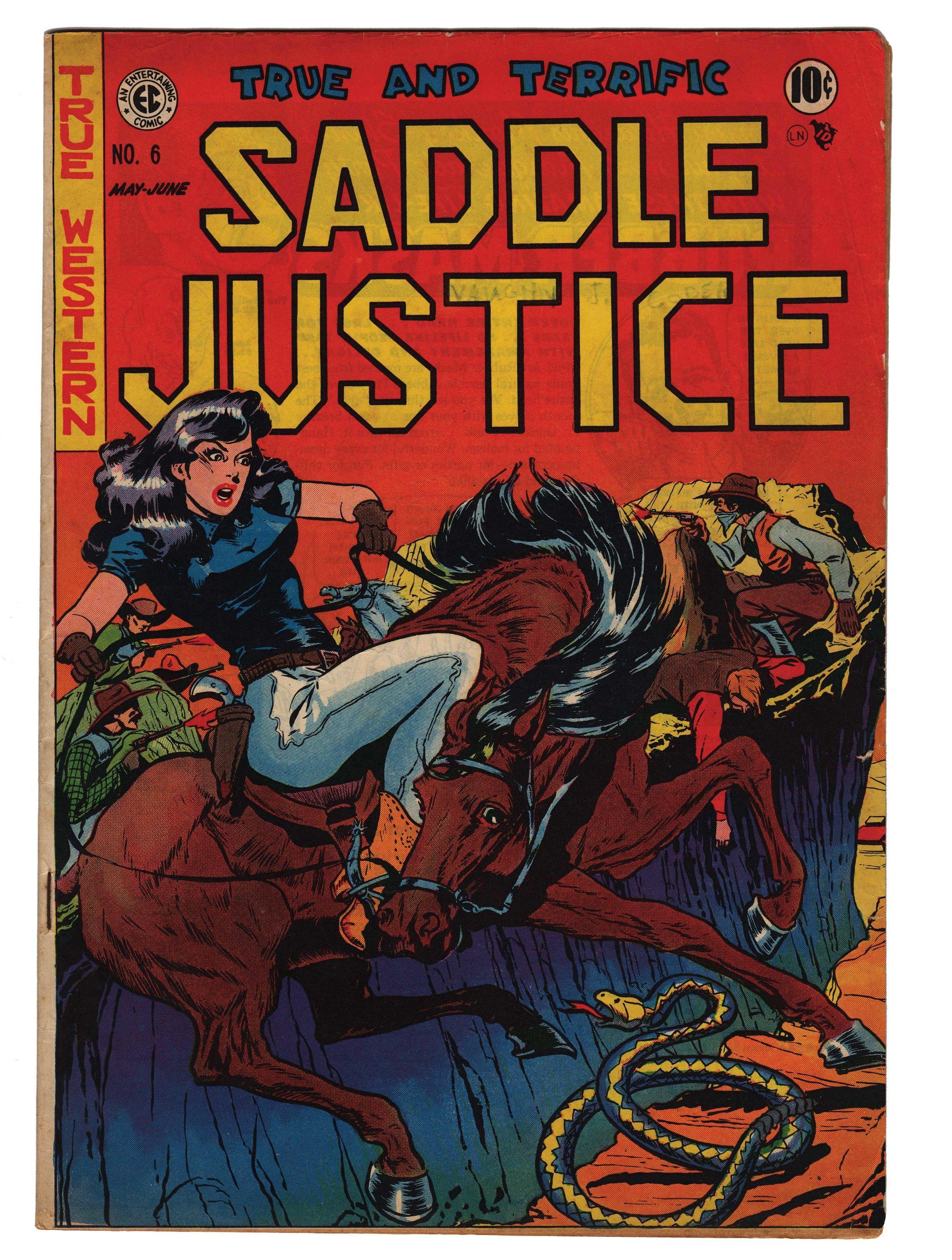Saddle-Justice-6.jpg
