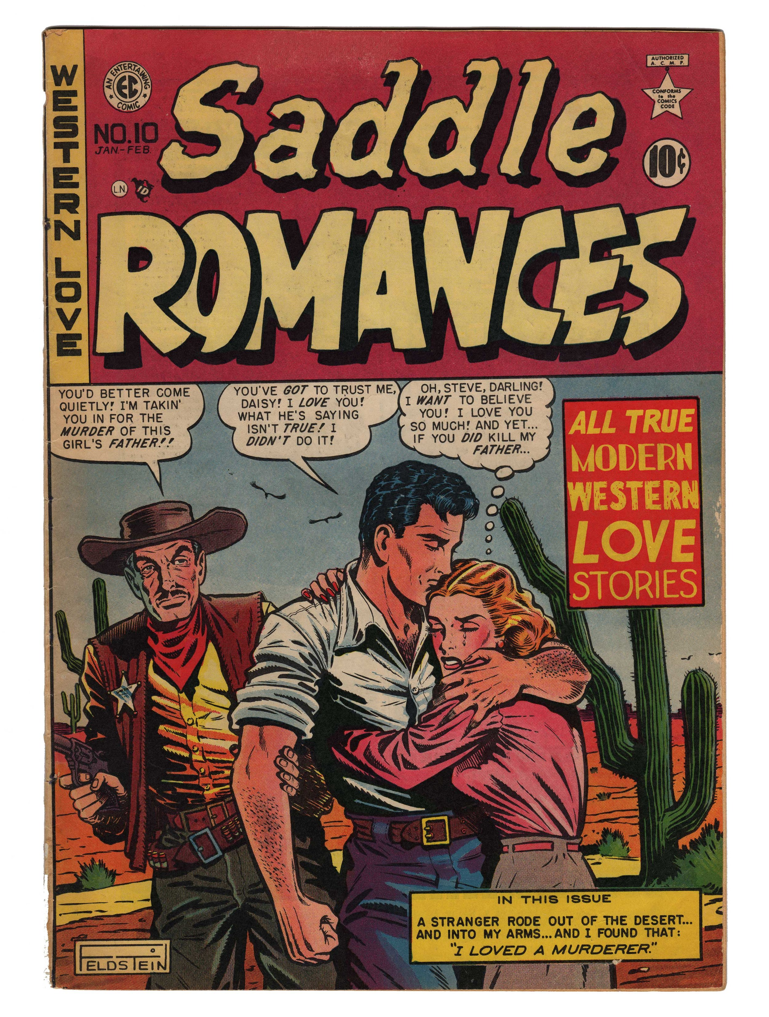 Saddle-Romances-10.jpg