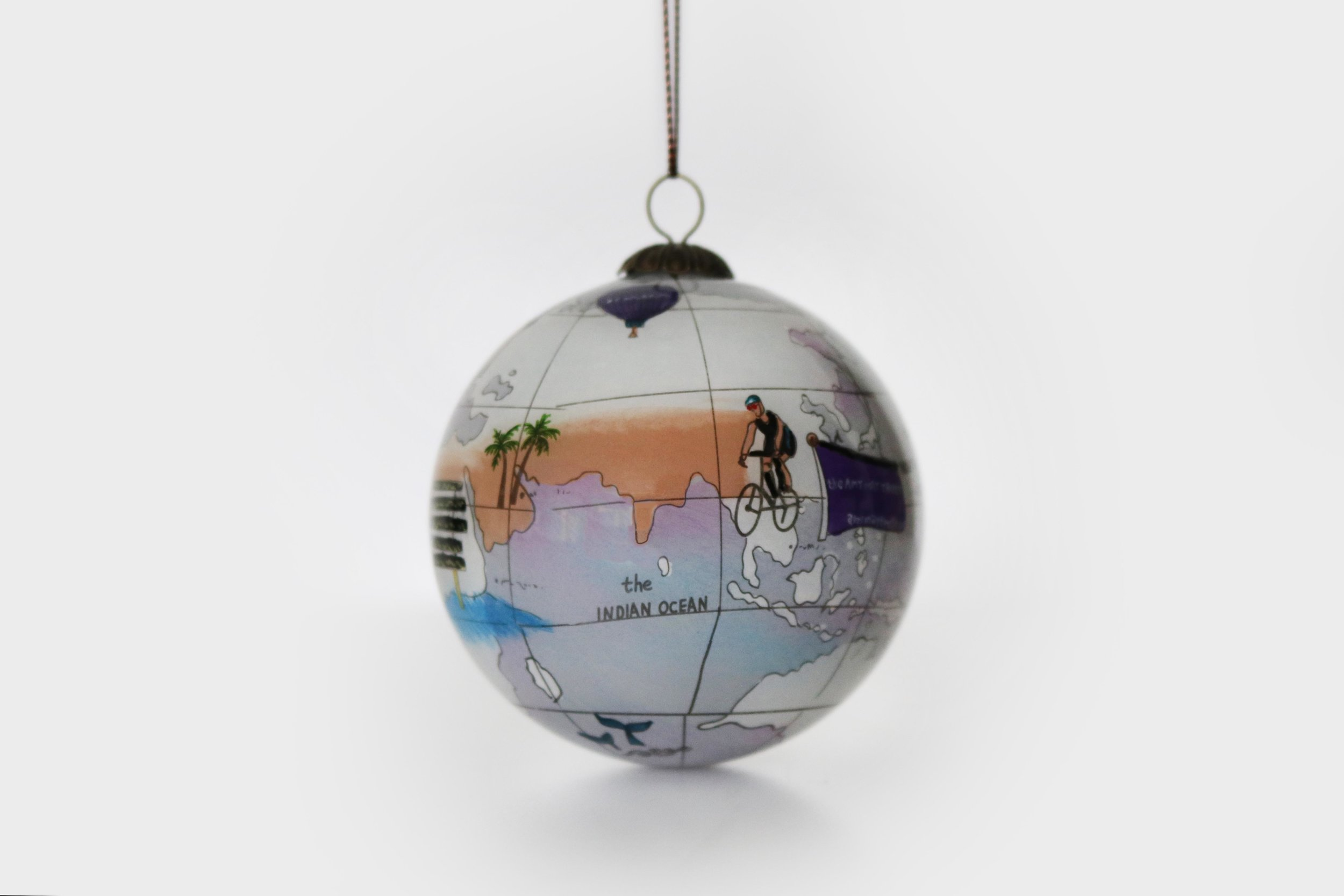 Amy May Trust bauble5.jpg