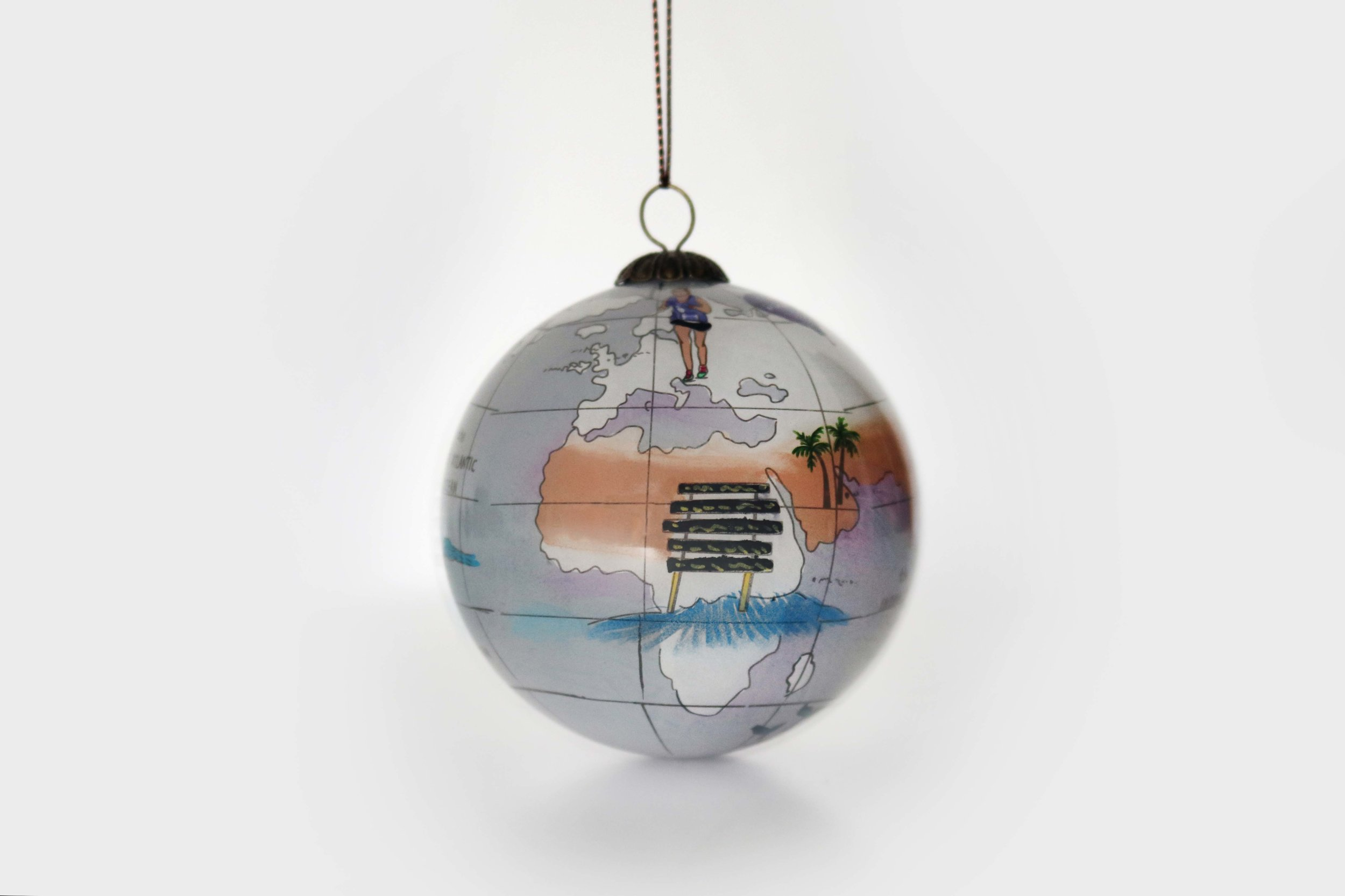 Amy May Trust bauble2.jpg