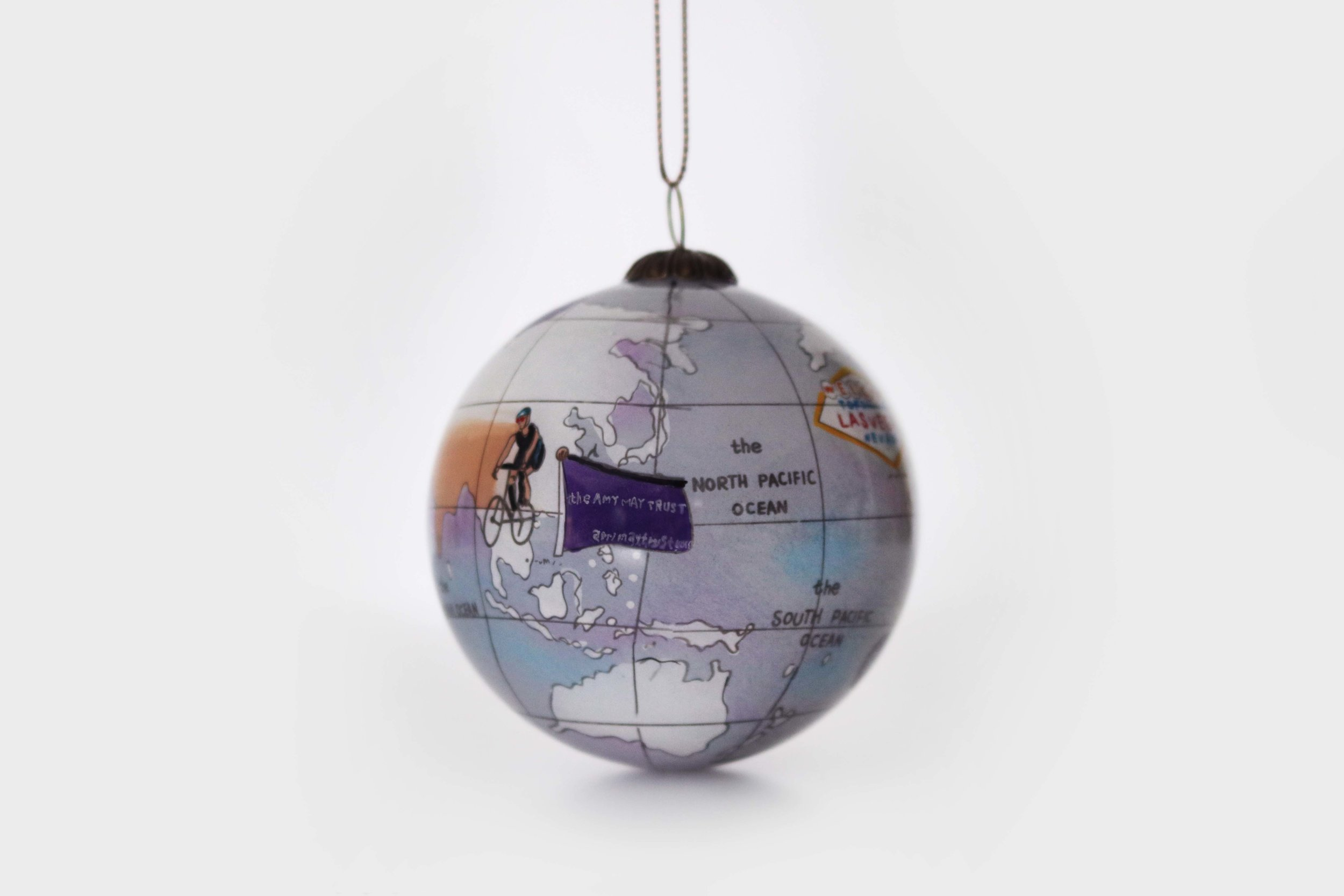 Amy May Trust bauble4.jpg