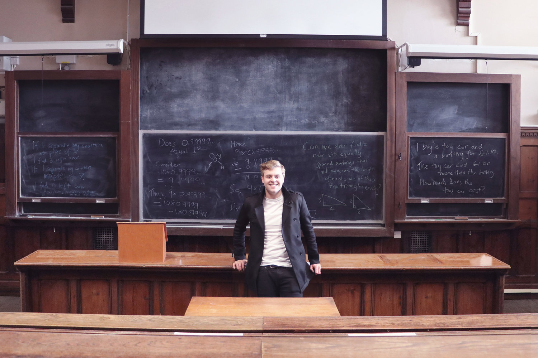 Tom+Martin+at+the+University+of+Cambridge_2016.jpeg