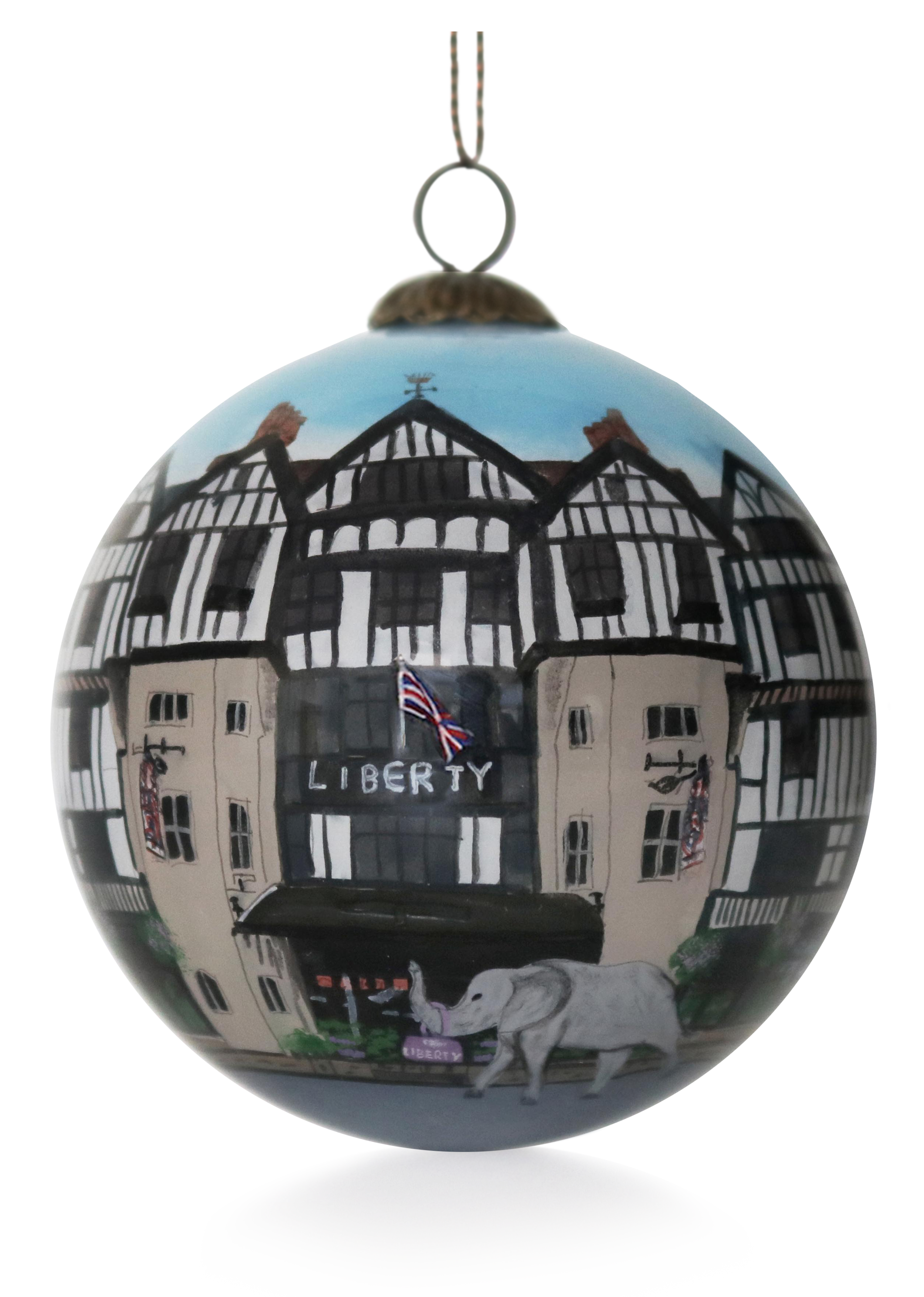 Liberty bauble.png