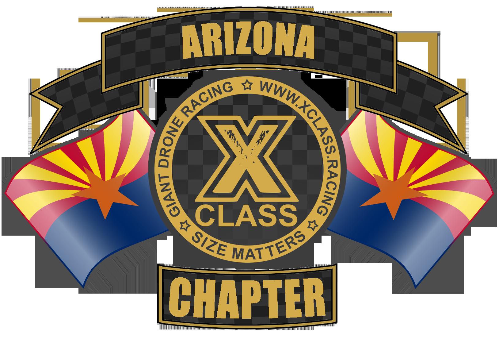 AZ-X-Class-Chapter-Logo.png