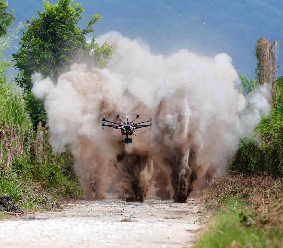 cinamadrone crop.jpg